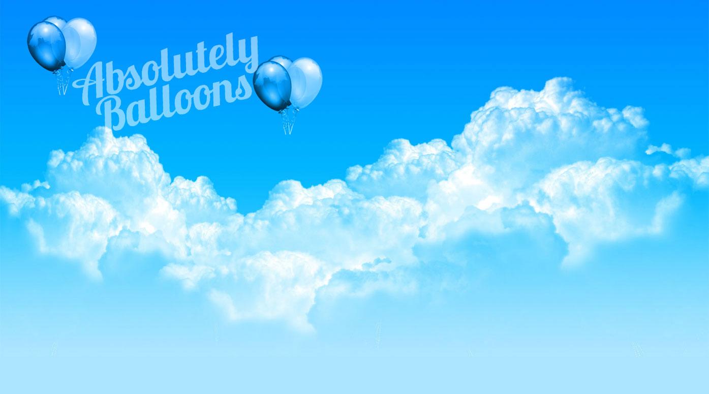 main_clouds-u206-fr