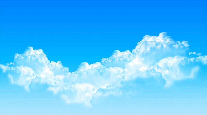 main_clouds
